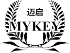 Hangzhou Fuyang Mykey  IMP & EXP Co.,LTD.