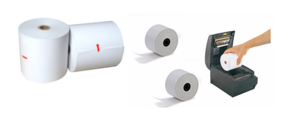 thermal paper china