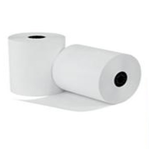 57 45mm thermal printer paper