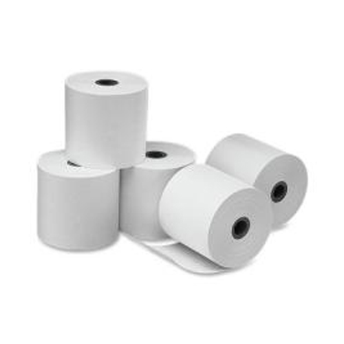 57mm*70mm Thermal receipt rolls