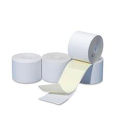 57mm*75mm Thermal register roll paper