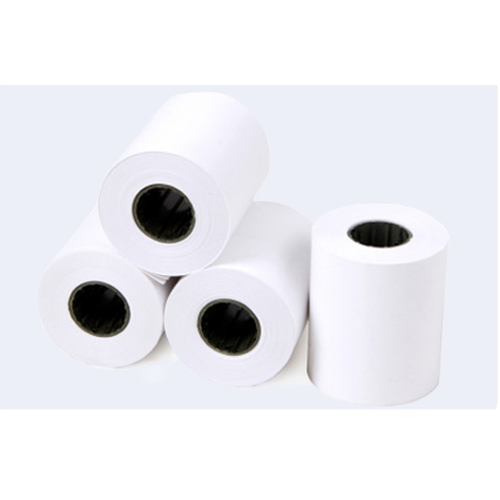75mm Printing Paper Roll