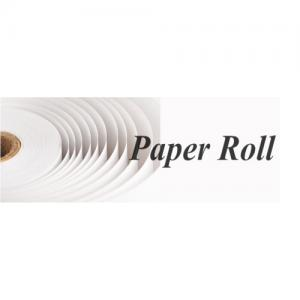 80x178mm Roll for ATM systerm/ POS Terminal Paper