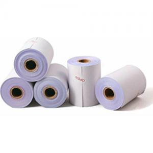 Hot On Sales 2 Part Carbonless Paper