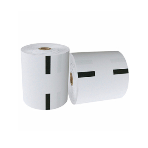 OEM ATM Thermal Paper Rolls 80x80mm