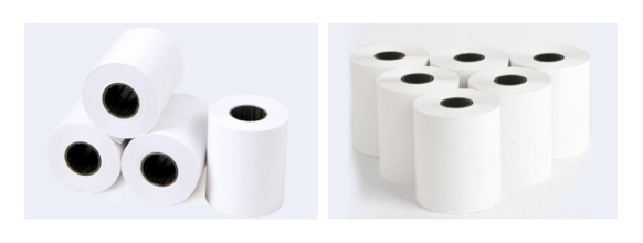 OEM Bond Printer Paper Roll