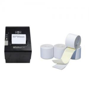 65g Thermal Paper Roll 80 80mm