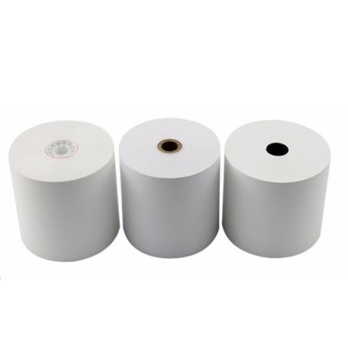 typewriter paper roll Pos supply solutions carries a complete line of thermal receipt paper rolls our paper roll products deliver high performance and compatibility in transaction printers while minimizing total cost of  typewriter printer ribbons erc-30/34/38 cartridge ribbon, 12 ribbons/box.