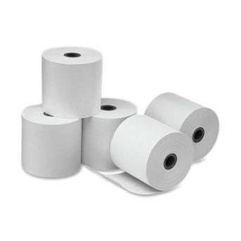 80mm*60mm  POS Thermal Roll Paper
