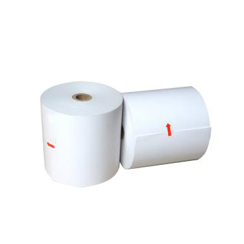 Thermal Paper Roll 80*70mm
