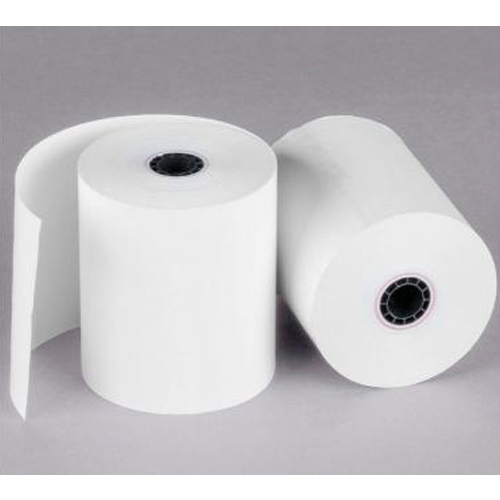 Thermal Paper Roll 80*75mm