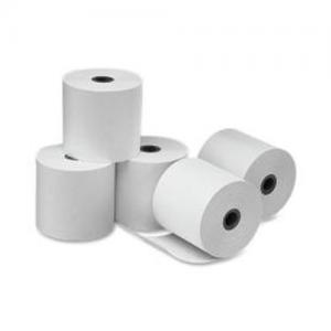 57*57 mm Custom Thermal Paper Roll